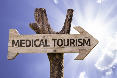 Turismo médico en Tailandia