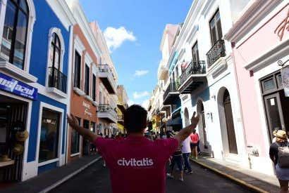 Qué ver en Puerto Rico