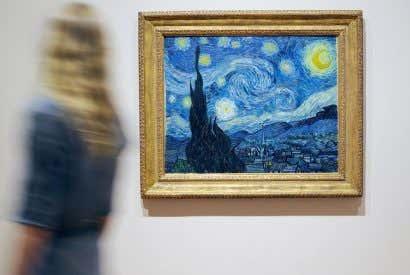 Les 5 meilleurs musées du monde