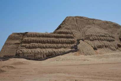 Cuatro visitas imprescindibles en el norte de Perú