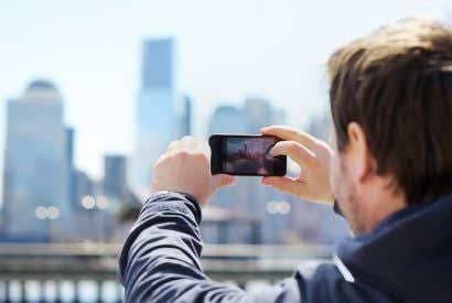 7 destinos para triunfar en Instagram