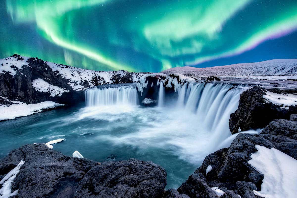Qué ver en Islandia - Civitatis Magazine