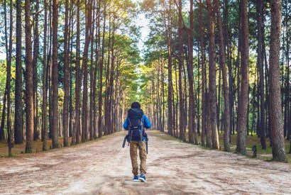 Sustainable Tourism: The 7 Keys