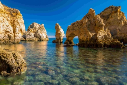 10 visites incontournables au Portugal