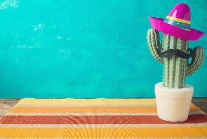 Curiosidades do México que talvez você não conheça