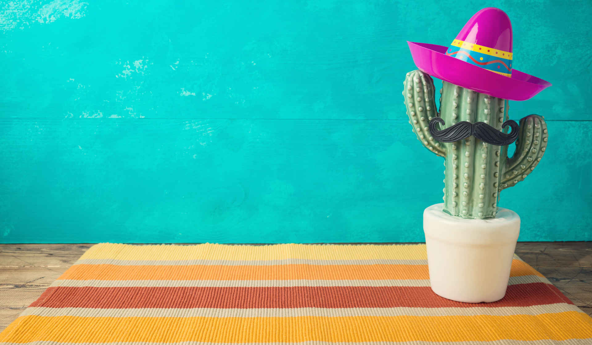 Facts about Mexico that you definitely didn't know