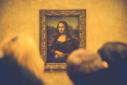 I migliori musei del mondo