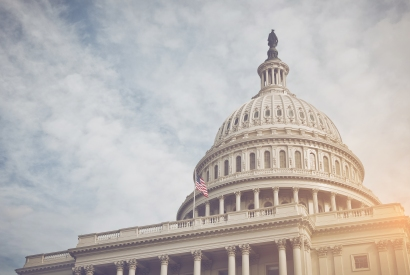 O que ver em Washington D.C.