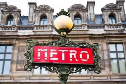 Les 10 plus vieux métros du monde