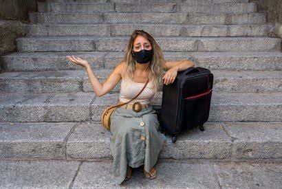 Los 10 timos para turistas más comunes en Turquía