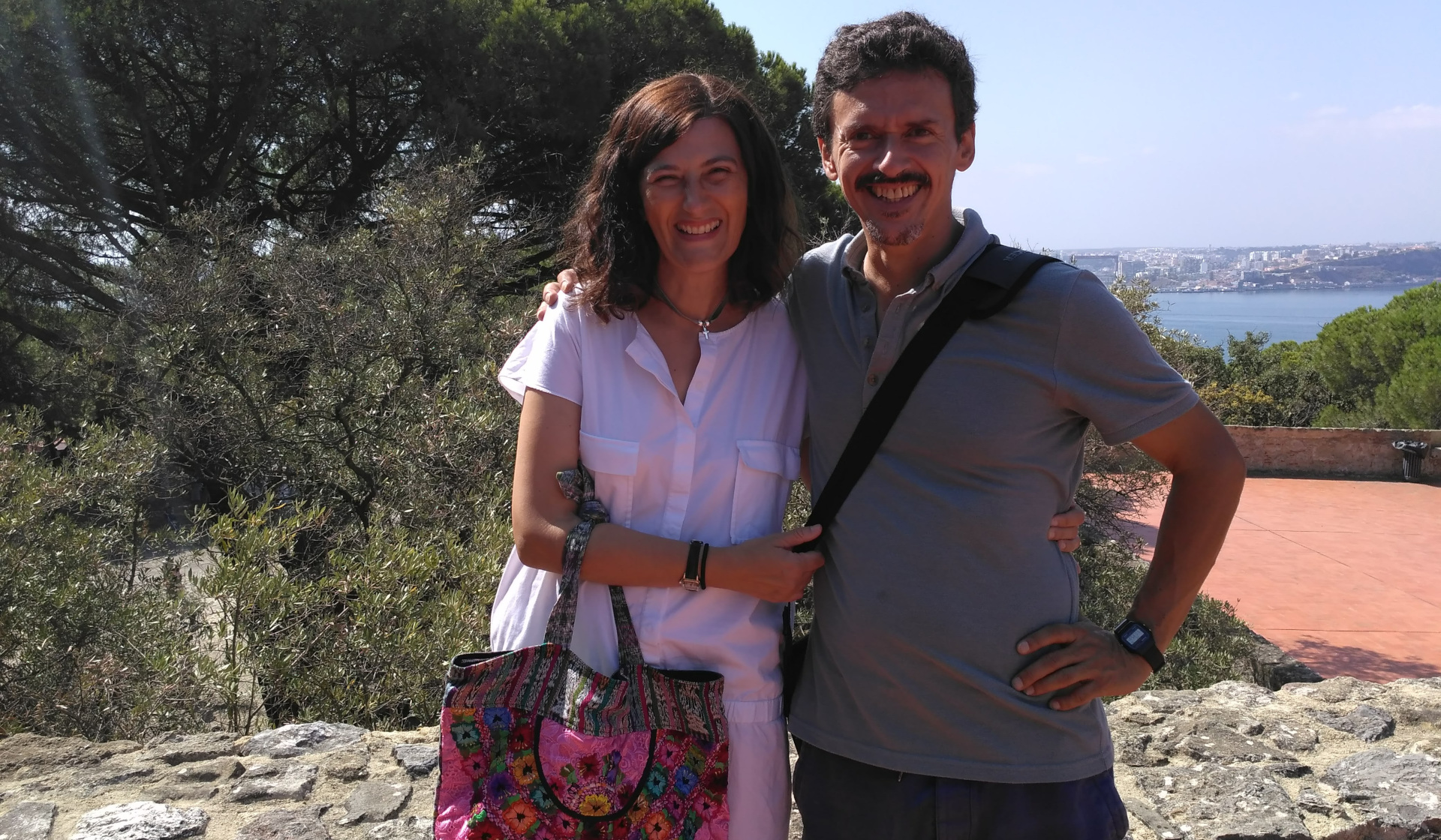 #CivitatisInsider: Fernando Cubría, Front-End Developer Manager