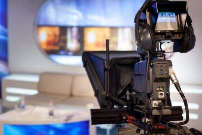 ¿Dónde se graban los reality show españoles?