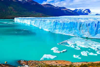 Los 10 mejores parques nacionales de Argentina