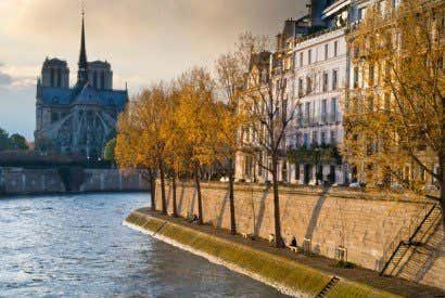 Top 6 des free tours en France