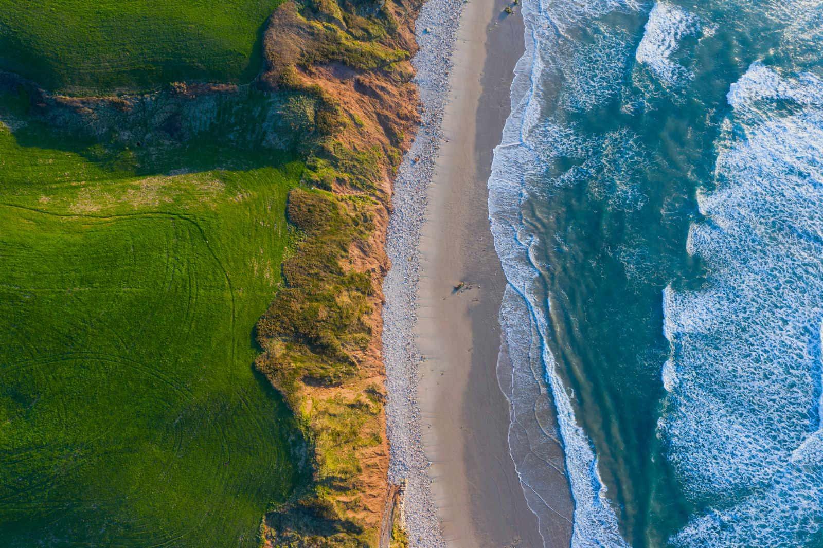 Las 10 mejores playas de Cantabria