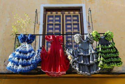 6 motivos para visitar a Espanha