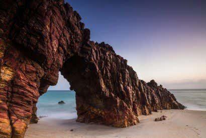 10 parques nacionais do Brasil que valem a visita