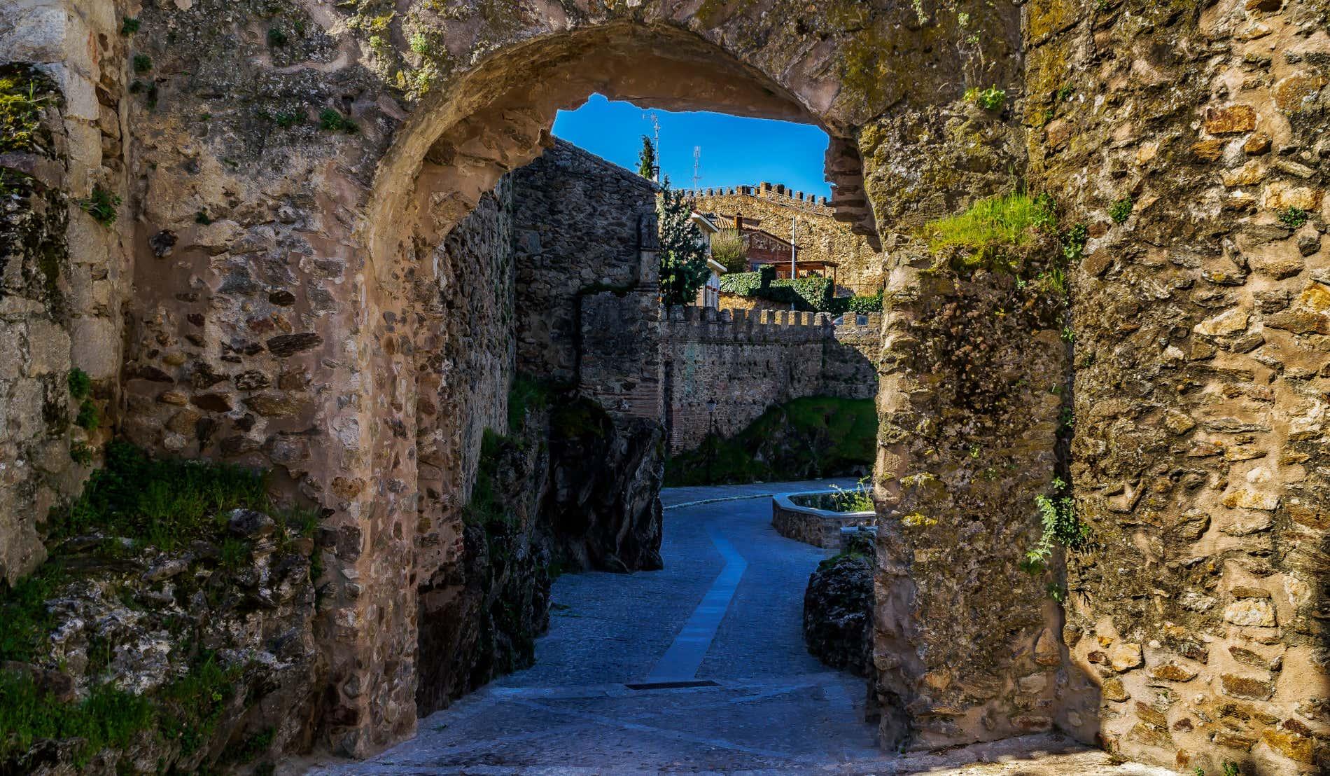 Pueblos de la Sierra de Madrid que debes visitar