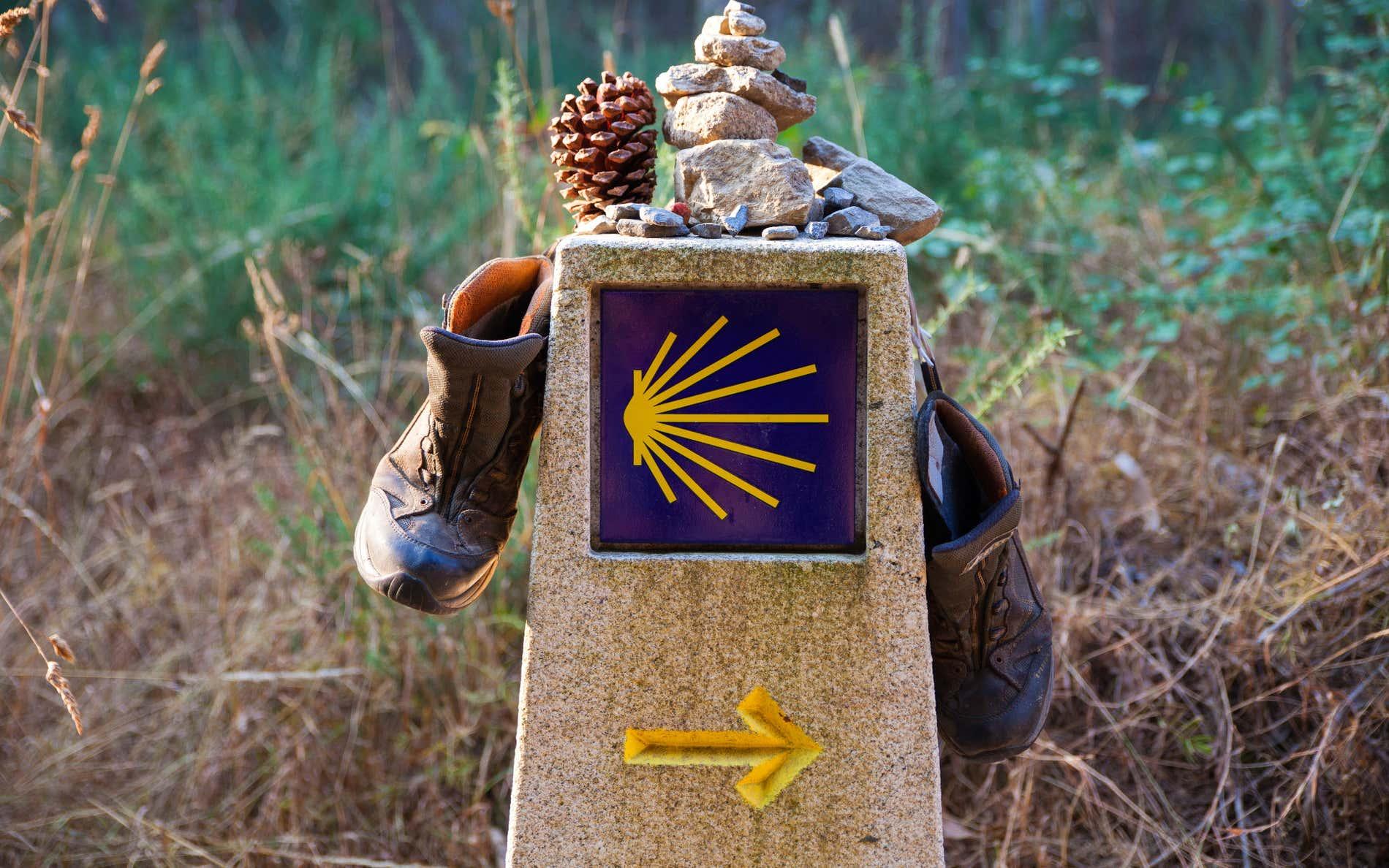 10 pueblos del Camino de Santiago para visitar en el Año Jacobeo