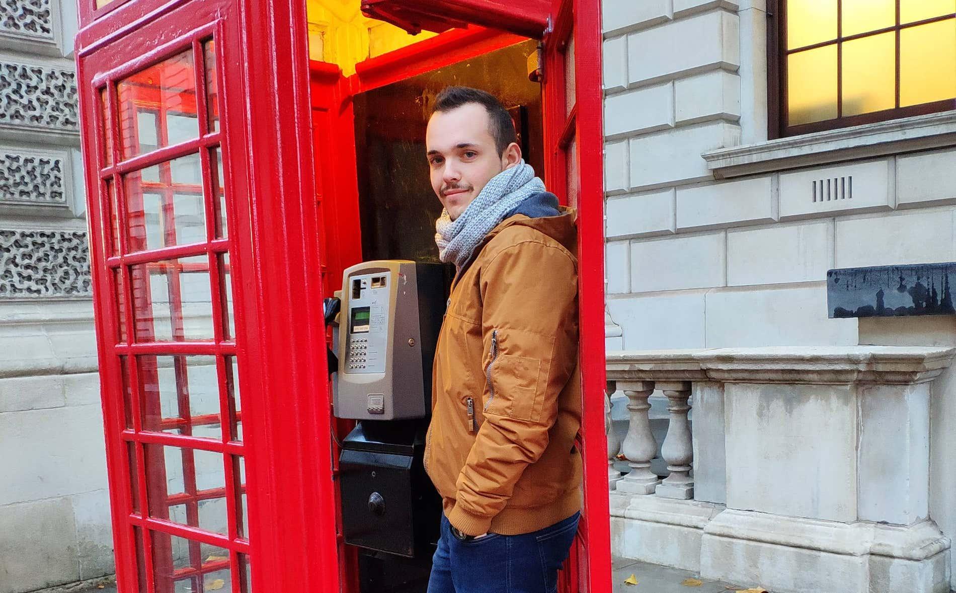 #CivitatisInsider: Jesús Rodríguez, Android development specialist