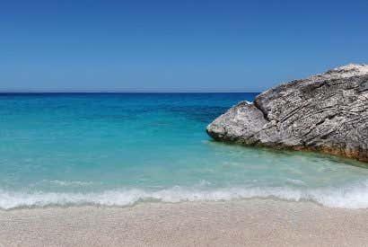 10 cose da fare in Sardegna
