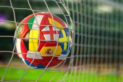 Roma, San Petersburgo, Múnich y Bakú: 4 sedes para los cuartos de final