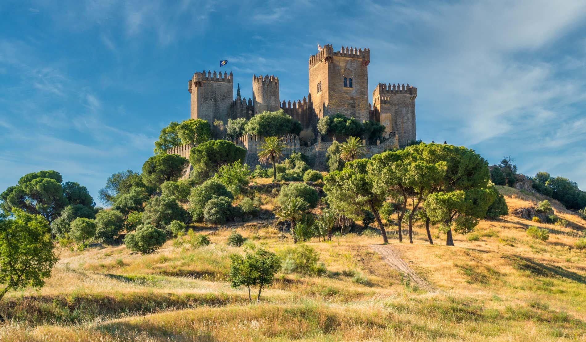 The 10 most beautiful towns of Córdoba