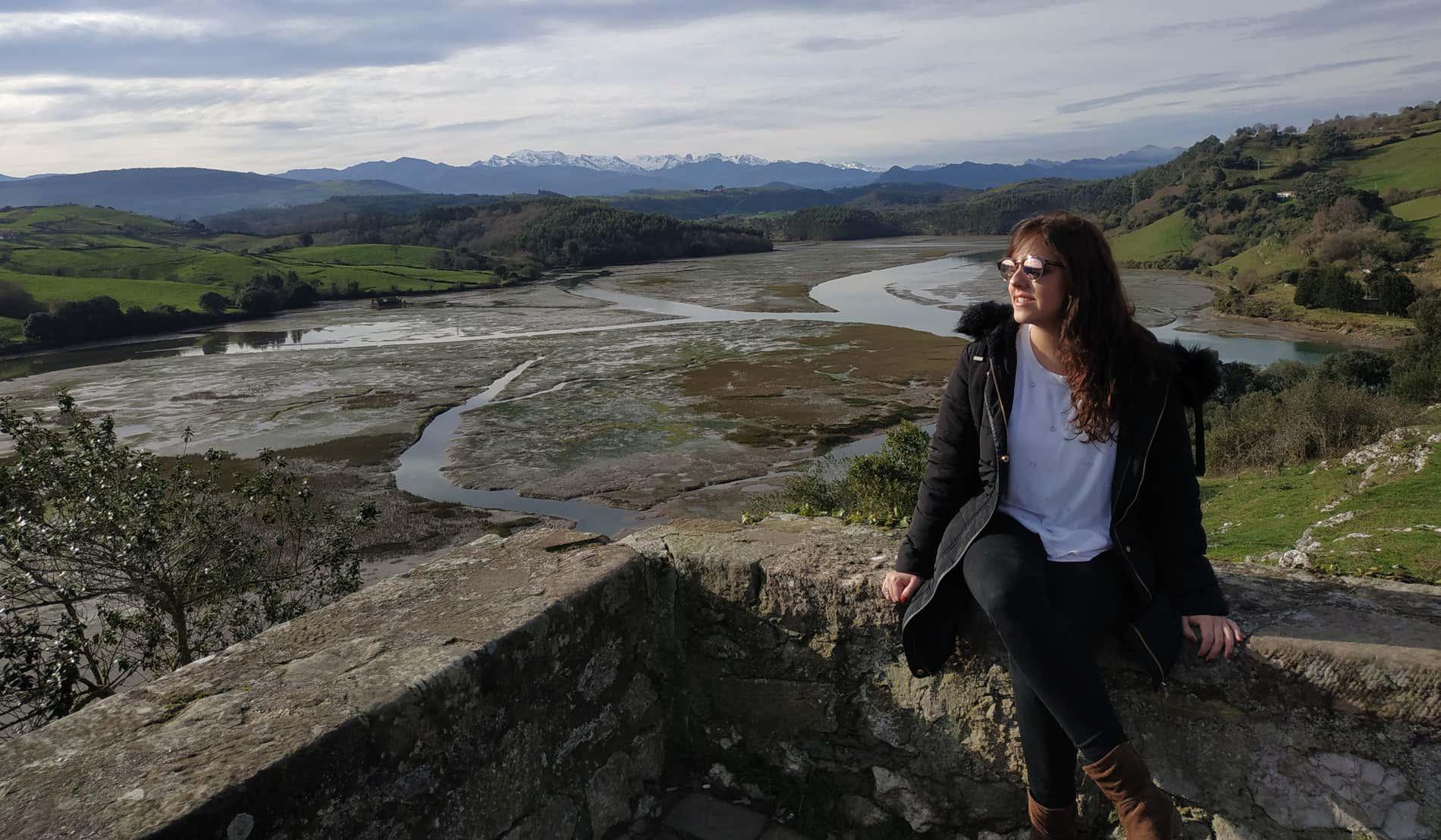 #CivitatisInsider: Natalia Rolán, SEM Specialist en Civitatis