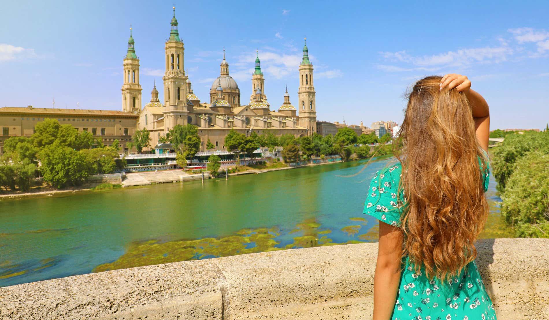 ¿Qué hacer un domingo en Zaragoza?