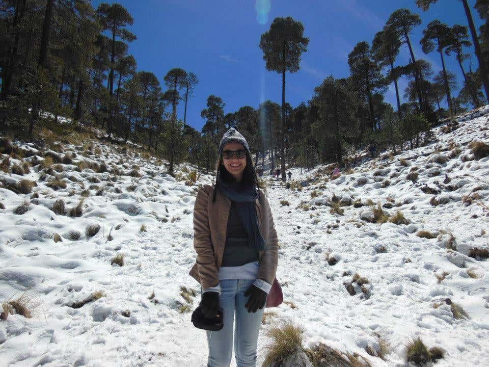 #CivitatisInsider: Fernanda Grossi, Portuguese Content Copywriter