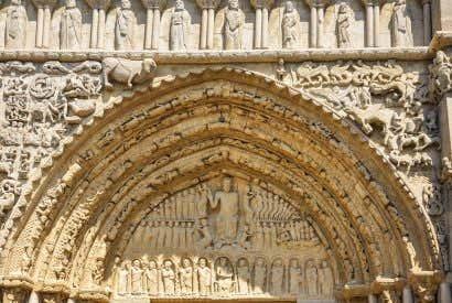 Las 10 iglesias románicas más bonitas de España